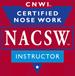 NACSW Logo-small-WS