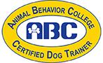 abcdt_logo