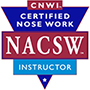 nacsw-instructor-logo-300x300