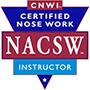 nacsw-instructor-logo-300x300